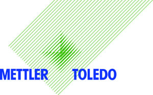 Fig 1_METTLER TOLEDO logo.svg