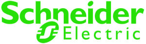 Fig 4_Schneider Electric logo