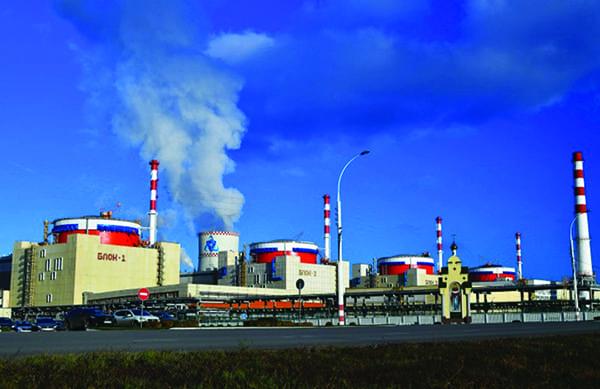 Figure 3_Rostov 4