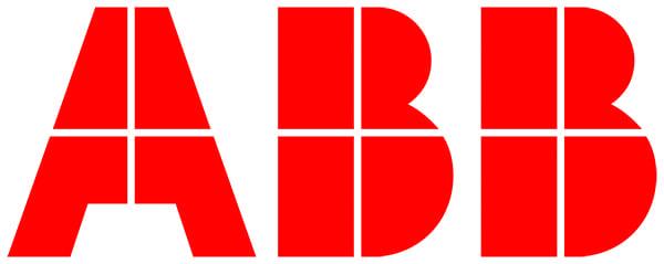 Fig 1_ABB logo