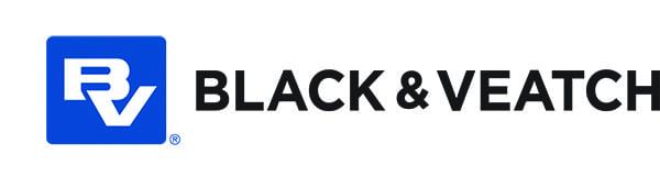 Fig 2_Black&Veatch