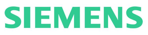 Fig 3_Siemens logo