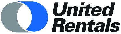 Fig 4_United Rentals