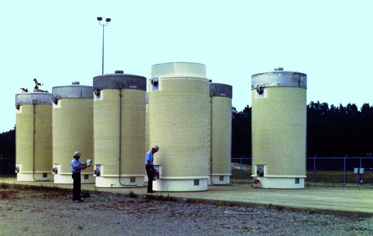 Fig 5_Dry cask storage_NRC