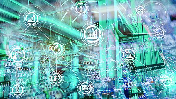 Using Data Analytics To Improve Operations And Maintenance
