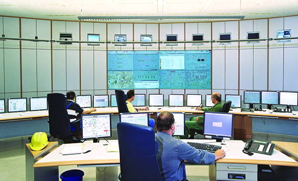 Fig 2_lausward control room