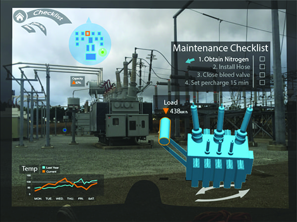 Fig 2_Augmented reality