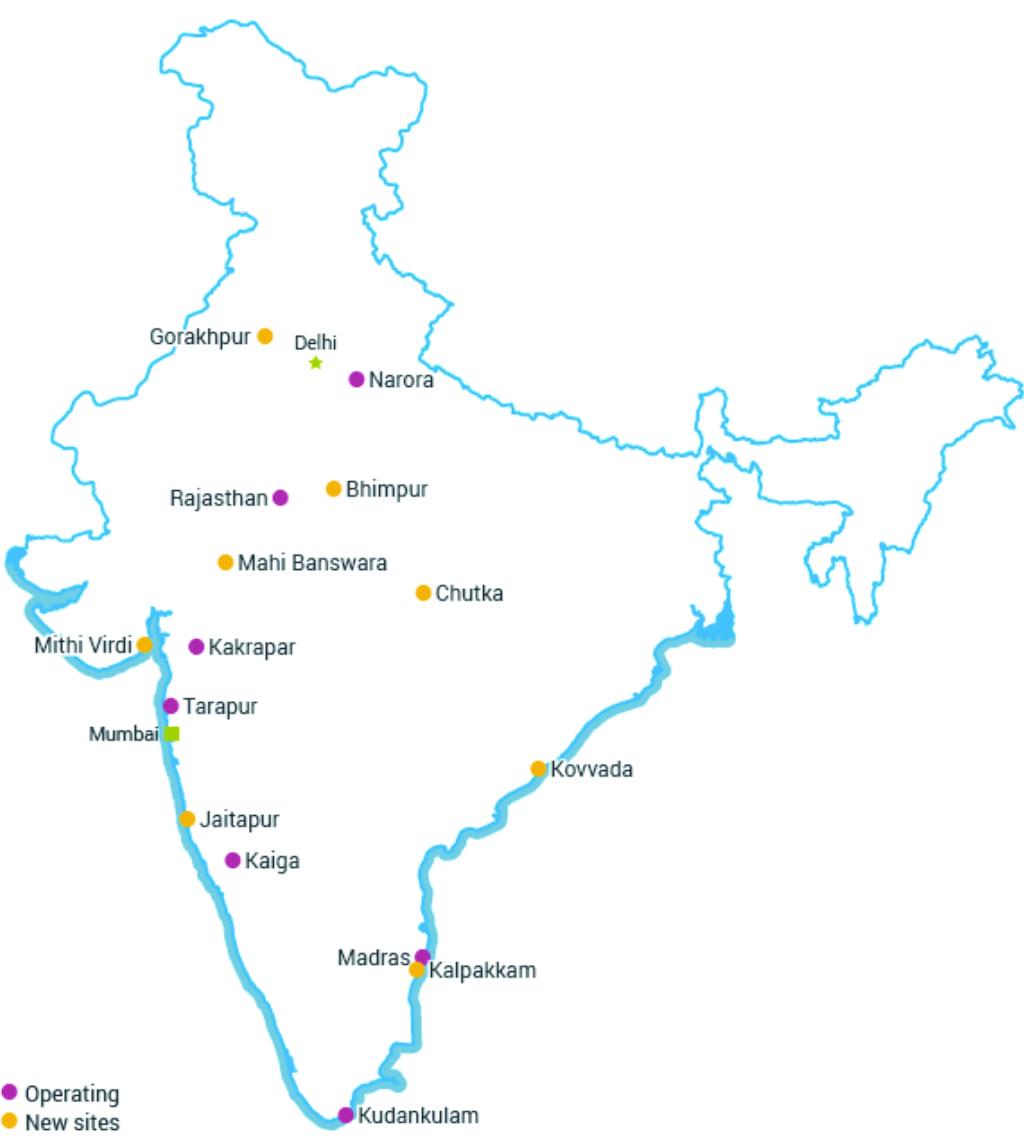 Figure 4_IndiaNuclearPlans_WNA