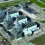 Magnum-power-plant-hydrogen-project