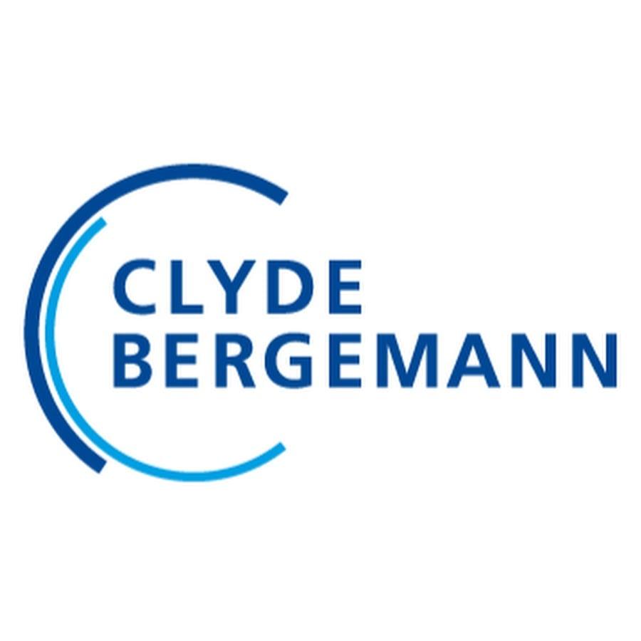Clyde Bergemann logo