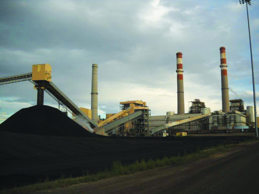 Fig 2_Coal Pile Dust Boss