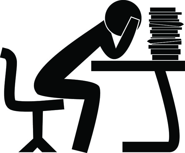 Fig 1_Stress and fatigue in the workplace