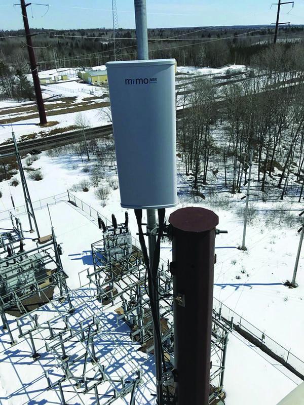 Fig 2_MiMOMax Wireless 11dBi_web