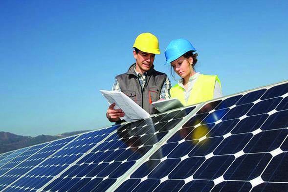 Fig 2_solar workforce