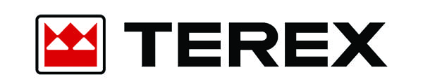 Terex-Crane-Logo-01