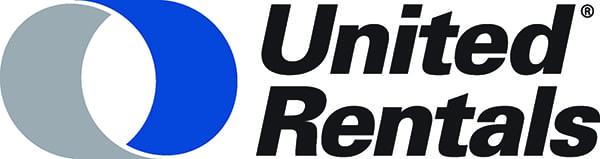 united-rentals_web