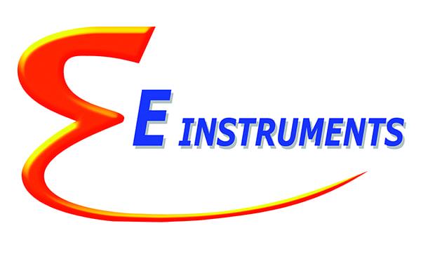 E Instruments