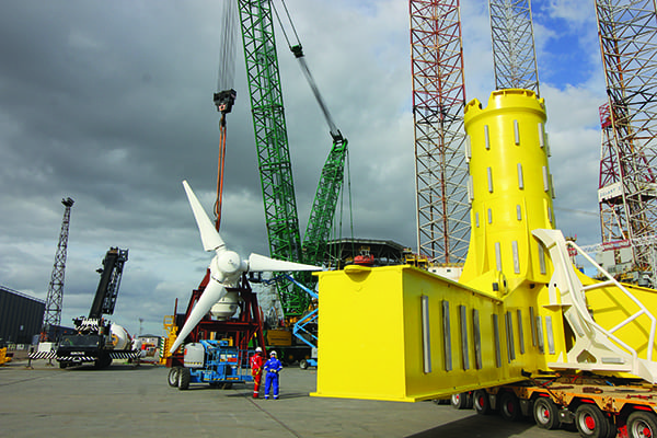 Fig 1_meygen tidal turbine_web