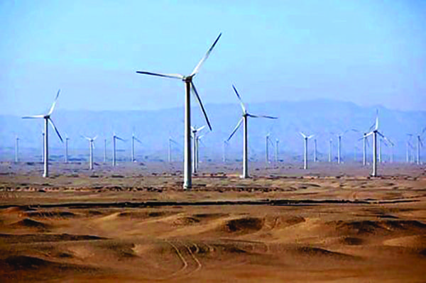 Fig 2- Egypt wind energy_hr_web