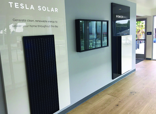 Fig 3 - tesla-solar-powerwall-2_web
