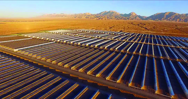Fig 4 -China Concentrated solar power CSP_web