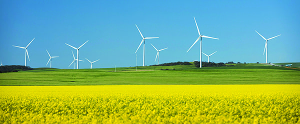 Figure 1_hornsdale-wind-farm_web