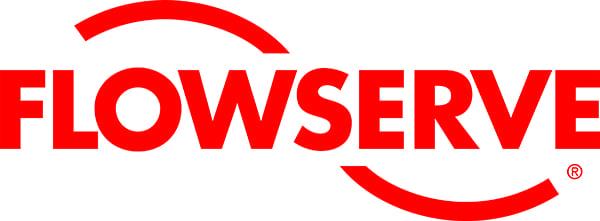 Flowserve logo_web