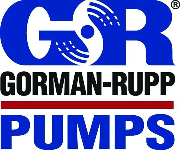 Gorman-Rupp Company (PRNewsFoto/Gorman-Rupp)