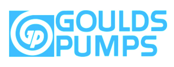 goulds-pumps-itt-logoweb