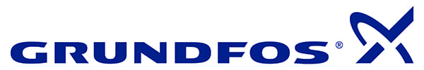 Grundfos-Logo-Horiz-Blue_web