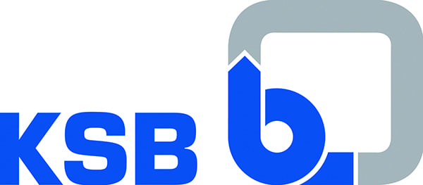 KSB_web