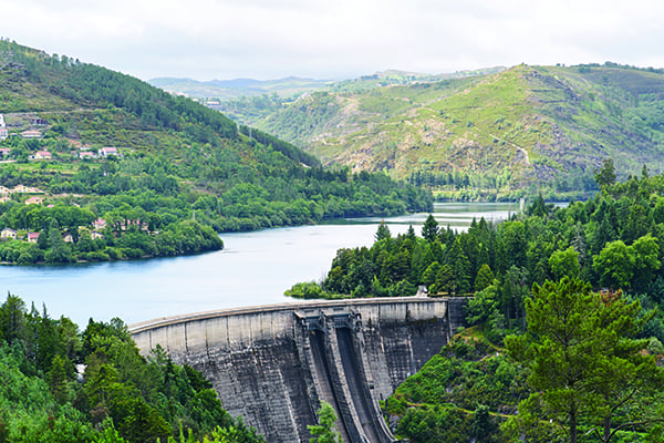 Splash_Frades pumped storage hydro_web