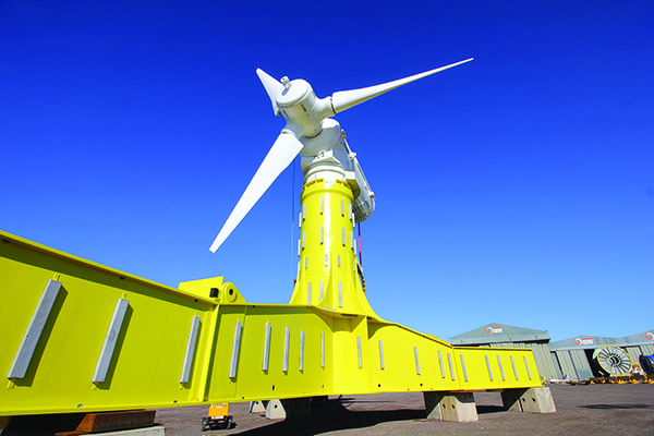 Splash_meygen tidal array_web