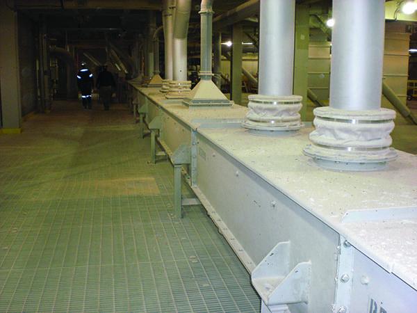 Fig 2_CDM conveyor