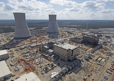 Georgia_Power_Vogtle_3_and_4_Oct_Aerial