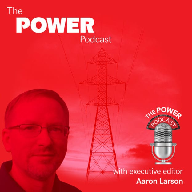 the-power-podcast