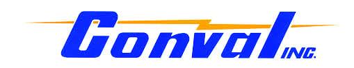 Conval logo
