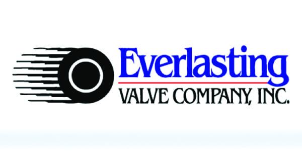 Everlasting+Valve+Company