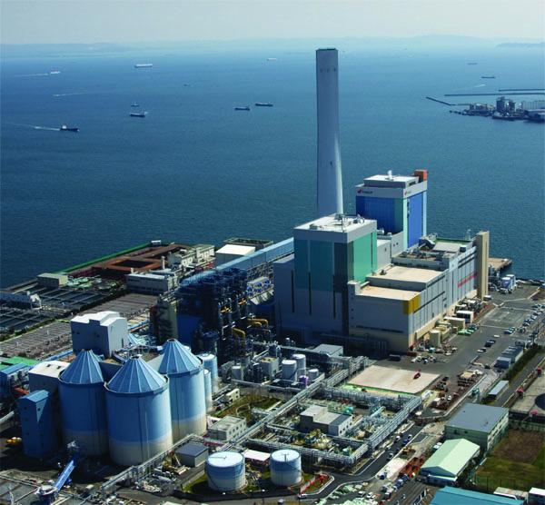 Fig 1_Isogo coal plant
