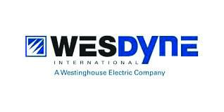 WesDyne