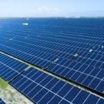 florida-solar-power-photovoltaic-pv