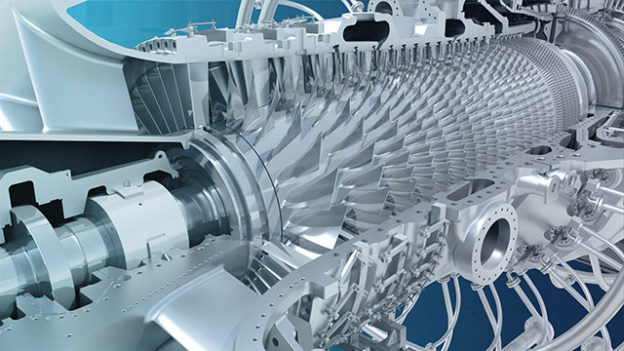 GE-GT26-HE-gas-turbine-upgrade