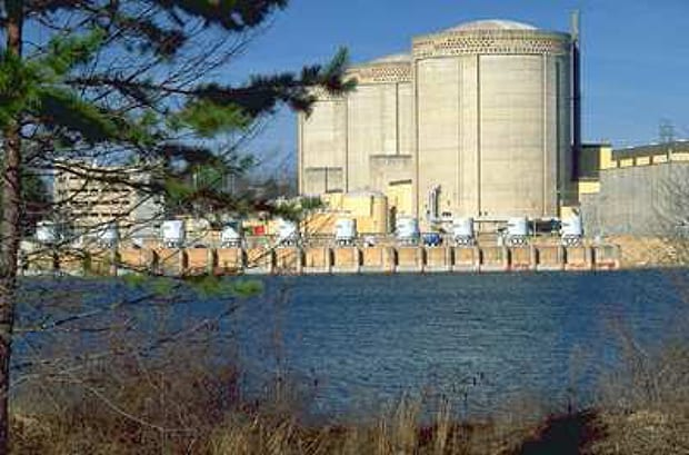 Oconee_NRC_Duke Energy-nuclear-power-plant