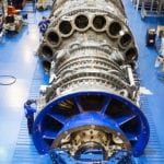 GE-Power-9HA01-gas-turbine