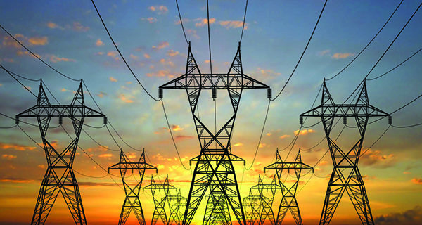 transmission-distribution-power-line