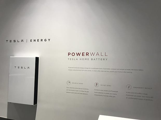 Tesla-power-wall-home-battery-flickr-Kenneth-Lund