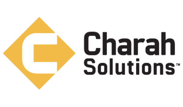 Charah-coal-combustion-products