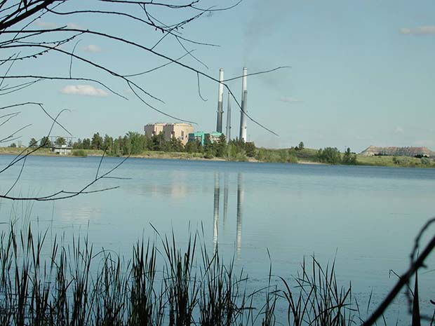 Colstrip-coal-power-plant-Talen-Energy
