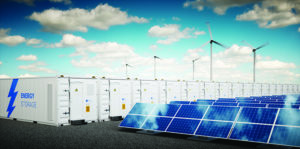 microgrid-solar-battery-wind