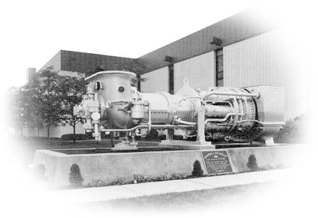 1949-belle-isle-gas-turbine_ASME
